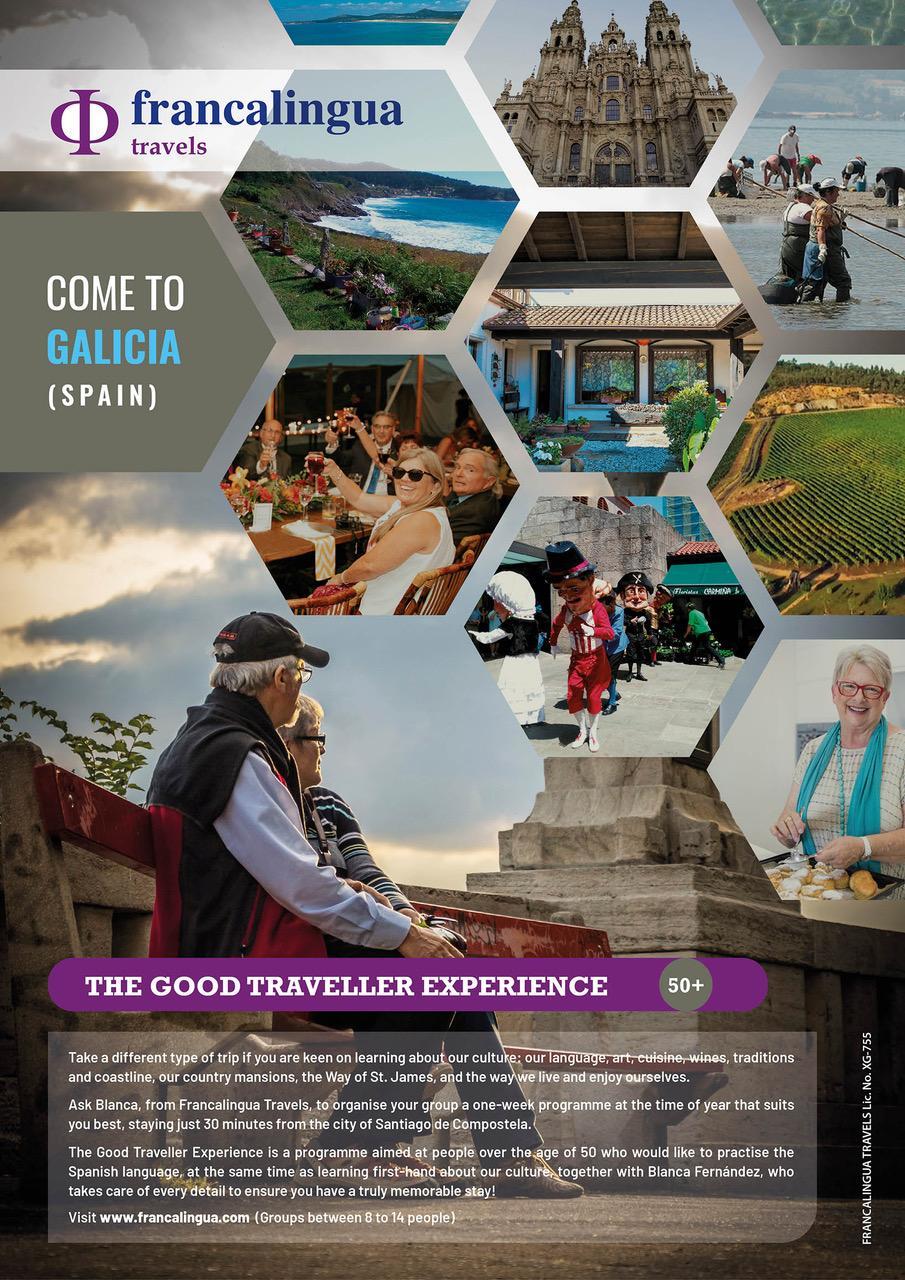 poster-the-good-traveler-fancalingua
