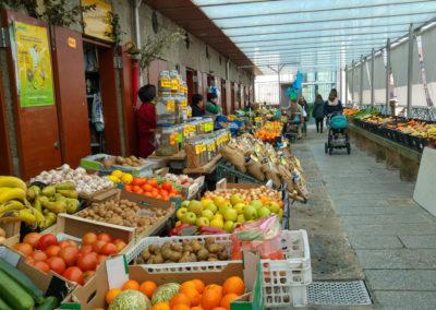 The-good-family-plaza-de-abastos