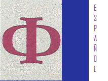 francalingua-logo-online-tuition