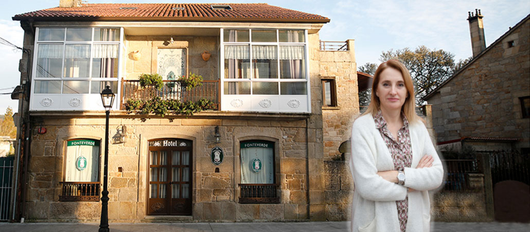the-good-family-blanca-hotel