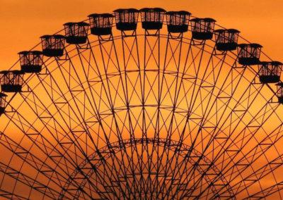 the-good-family-ferris-wheel