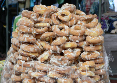 the-good-family-rosquillas