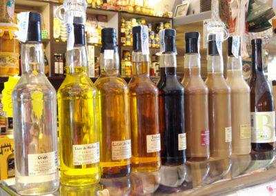 the-good-traveller-spirit-drinks