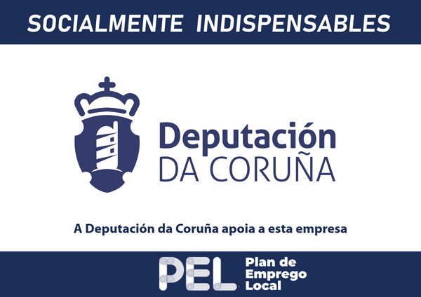 Pel-Coruna